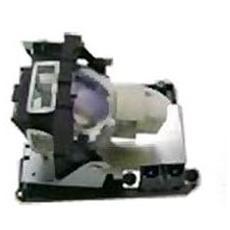 Lampada Proiettore di Ricambio per MP724 280 W 2000H 5J. Y1H05.011