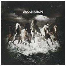 Awolnation - Run (2 Lp)