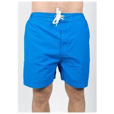 Costume Short Uomo Tommy Blu Variante 1 34