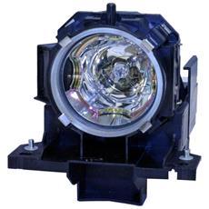 Lampada VPL2308-1E per Proiettore 230W