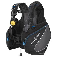 Giubbotto Sub Aqua Lung Pro Xs