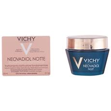 Crema Notte Neovadiol Vichy 50 Ml