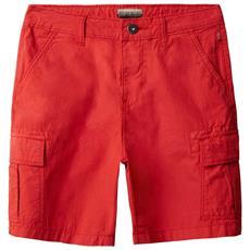 14ebc96d7515 NAPAPIJRI - Pantaloni Napapijri Noto 1 Abbigliamento Bambino 14 Years