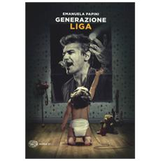 Generazione Liga