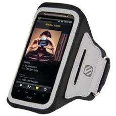 soundKASE Sport bracciale Smartphones