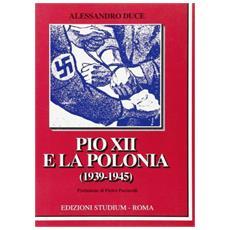 Pio XII e la Polonia (1939-45)
