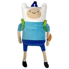 Adventure Time - Finn Plush (Zaino)