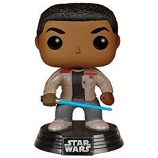 Figure POP! Star Wars - Finn Spada Laser