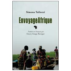 EnvoyageAfrique