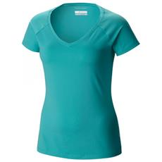 Tshirt Saturday Trail Donna