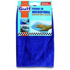 Panno In Microfibra