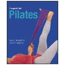 I segreti del Pilates