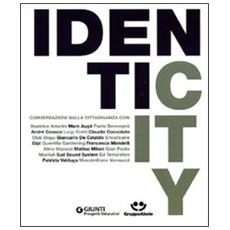 Identicity