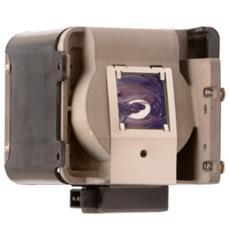 Lampada per proiettore InFocus - 225 W - 3000 Ora Normale, 4000 Ora Modo economia