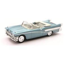DieCast 1:43 Auto Americana Buick Century 1958 48257