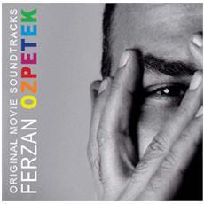 Ferzan Ozpetek Film Music