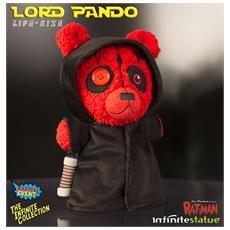 Rat-Man - Peluche Grande Lord Pando