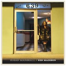 Susan Marshall - 639 Madison