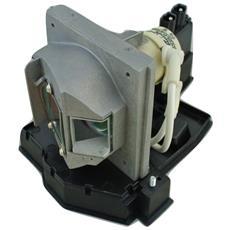 Lampada per Proiettori di Infocus EC. J5500.001