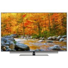 "TV LED Ultra HD 4K 55"" 57461S80 Smart TV"