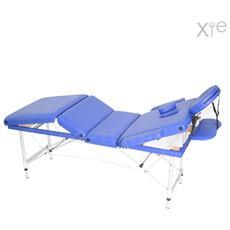 Lettino Da Massaggio Roma.Lettini Per Massaggio Prezzi E Offerte Eprice