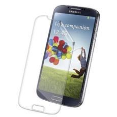 invisibleSHIELD, Galaxy S4, Telefono cellulare / smartphone, Samsung, Trasparente