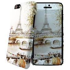 Custodia con Paris per IPhone 6 600502