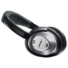 Cuffie QuietComfort 15 Acoustic Noise Cancelling