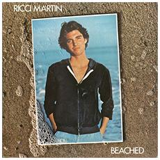Martin Ricci - Beached (4 Cd)