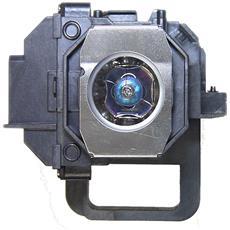 Lampada VPL2014-1E per Proiettore 200W