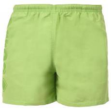 Errea Sea Boxer Junior Short Da Mare Taglia Xxs