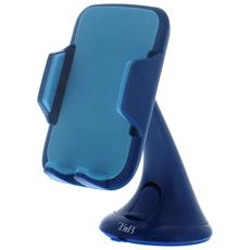 CARHOLDBL Auto Passive holder Blu supporto per personal communication