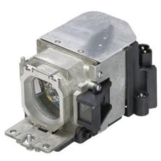 LMP-D200 - Lampada proiettore - 160 Watt - 2000 ora / e (modalità standard)
