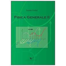Fisica generale 2