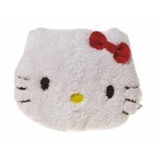 Hello Kitty Fashion Bag Make Up