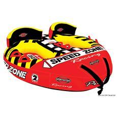 Gonfiabile biposto Speed Zone Z