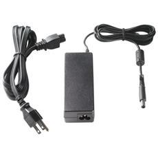 Hp Oem Laptop Ac Adapter 18.5v 90w . In