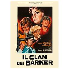 Clan Dei Barker (Il)