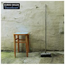 Euros Childs - Sweetheart