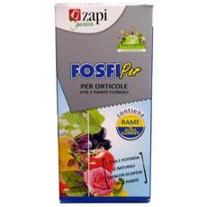 Fosfi-per Att. Resistenze 250gr