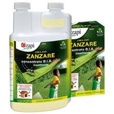 Zanzare A Basso Impatto Ambientale Plus 250 Ml
