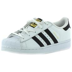 scarpe ginnastica ragazzo adidas