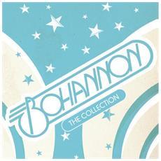 Bohannon - The Collection