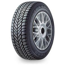 Ultra Grip Ice (265/65 R17 112t, Suv)