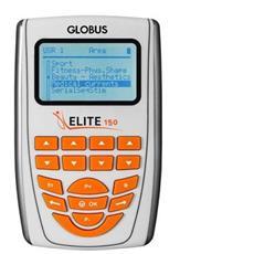 Elite 150 Globus
