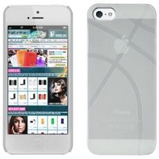 2108053794 Cover Trasparente custodia per cellulare