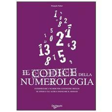 Il codice della numerologia