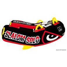 Gonfiabile Slalom 132x125 cm
