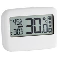 TFA 30.1042 Termometro digitale per frigorifero / congelatore