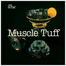 Muscle Tuff (2 Lp)